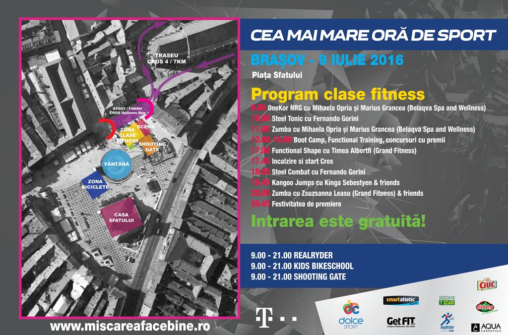 program-MFB-Brasov-2016