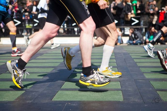 energie verde sursă de energie poftă de sport