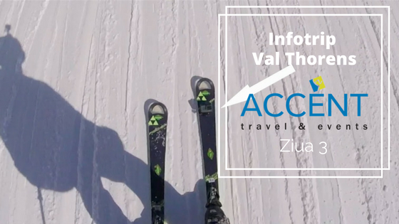 Infotrip Val Thorens Accent Travel