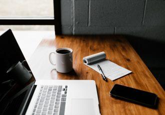 Cu ce te aștept pe blog în 2018 și care este principala NOUTATE