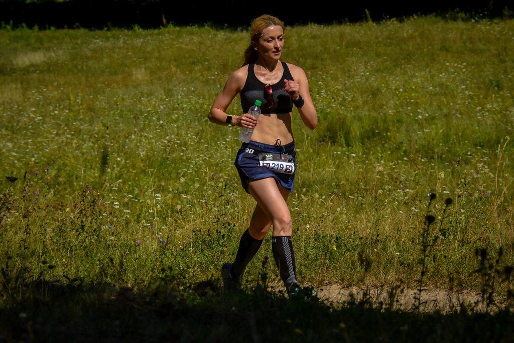 Maratonul Olteniei